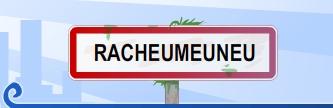 Racheumeuneu