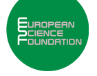 ESF - European Science Fundation