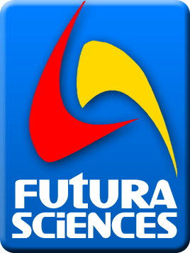 Futura-Sciences